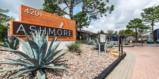 Ashmore Photo Gallery 1