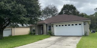 2489 CREEKFRONT DR Photo Gallery 1