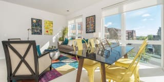 Echelon Apartments at Innovation Campus Photo Gallery 1