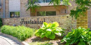 Fountainhead Apartments Photo Gallery 1