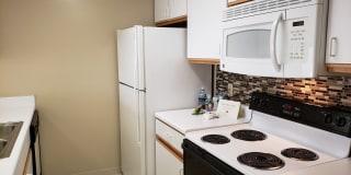 Deer Park Apartments Photo Gallery 1