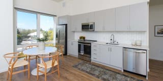 H16 Apartments Photo Gallery 1