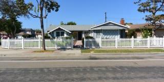 5371 Belgrave Ave. Photo Gallery 1