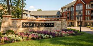 Maybrook Photo Gallery 1