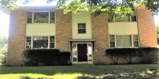 2313 Brentwood Parkway #1A Photo Gallery 1