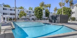 Summerview Beach Resort Luxury Apartments Photo Gallery 1