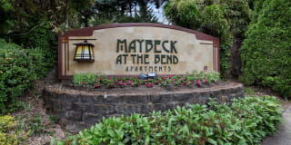 Maybeck at the Bend Photo Gallery 1