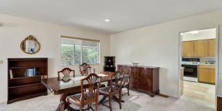 11930 SE 36th Ave. Photo Gallery 1