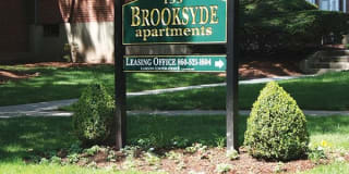 Brooksyde Apartments Photo Gallery 1