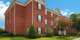 Residences at Greenville Photo Gallery 1
