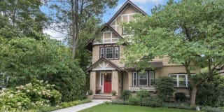 23 Forest Ave Photo Gallery 1