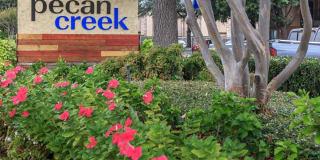 Pecan Creek Photo Gallery 1