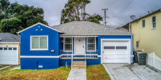 119 Claremont Ave. Photo Gallery 1