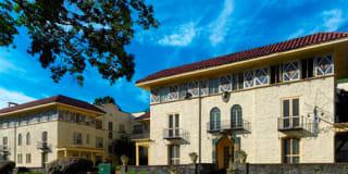 Korman Residential at Casa Del Sol Photo Gallery 1
