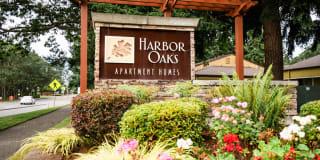 Harbor Oaks Photo Gallery 1