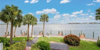 1085 Bald Eagle DR Photo Gallery 1