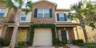 1401 Reserve Court Photo Gallery 1