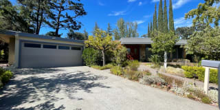 3106 Sweetbrier Circle Photo Gallery 1
