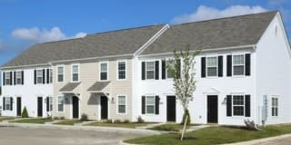 The Preserve at Winchester Crossing Photo Gallery 1