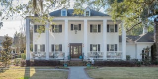 The Avenues of West Ashley Photo Gallery 1