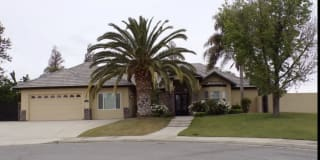 15338 Sequoia Grove Avenue Photo Gallery 1