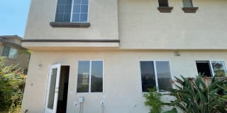 10876 Ivy Hill Dr Unit 07 Photo Gallery 1