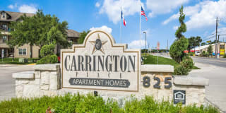 Carrington Place Apartments Photo Gallery 1