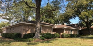 3415 Vagas Dr Photo Gallery 1