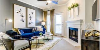 La Villita Apartment Homes Photo Gallery 1