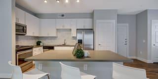 Regal Parc Apartment Homes Photo Gallery 1