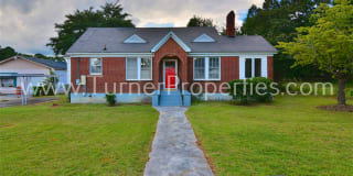 1311 Means Avenue Photo Gallery 1