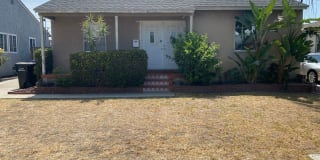 10608 Stamps Road Photo Gallery 1