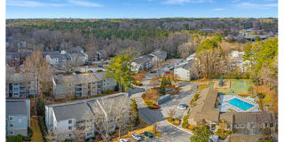 Springdale Glen Apartment Homes Photo Gallery 1
