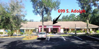 699 S Adolph Point Photo Gallery 1