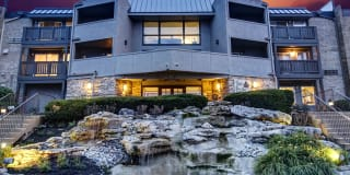 The Falls Photo Gallery 1