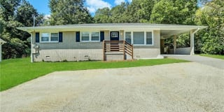 2957 Browns Mill Road SE Photo Gallery 1