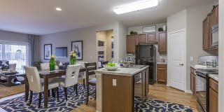 Solaire Apartments Photo Gallery 1