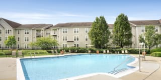 The Apartments at Wellington Trace Photo Gallery 1