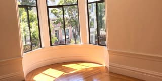 450 Duboce Avenue #8 Photo Gallery 1