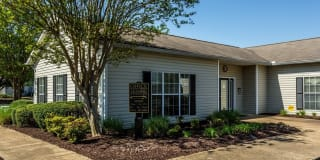 The Pointe at Ridge Cove Photo Gallery 1