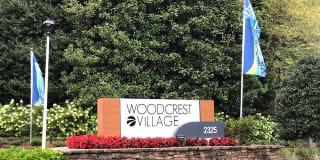 Woodcrest Village Photo Gallery 1