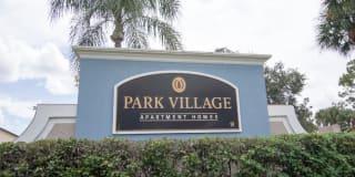 Park Village Photo Gallery 1