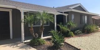 27364 El Rancho Drive Photo Gallery 1