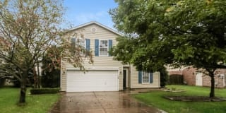 625 Country Gate Drive Photo Gallery 1