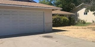 6953 Larchmont Dr Photo Gallery 1