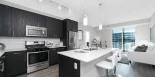Woodview Apartments Photo Gallery 1
