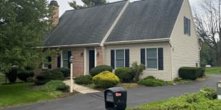1775 Blossom Hill Road Photo Gallery 1