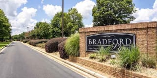 Bradford Place Apartment Homes Photo Gallery 1