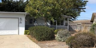 264 Cosky Drive Photo Gallery 1