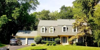 11108 STACKHOUSE Photo Gallery 1